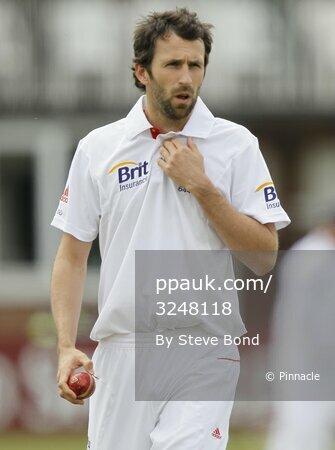 England Lions v Sri Lanka 210511