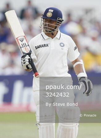 England v India 010811