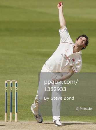Notts v Lancs 200611