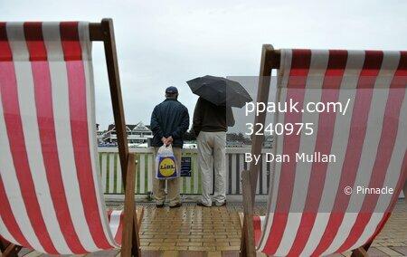 Somerset v Durham D2 220711