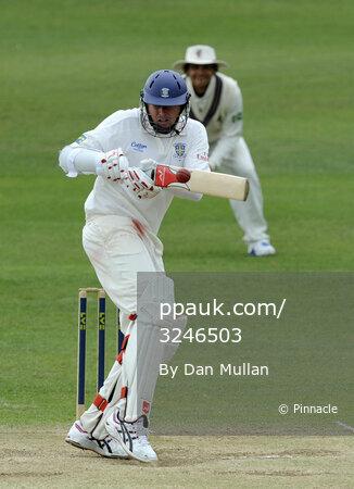 Somerset v Durham D4 240711