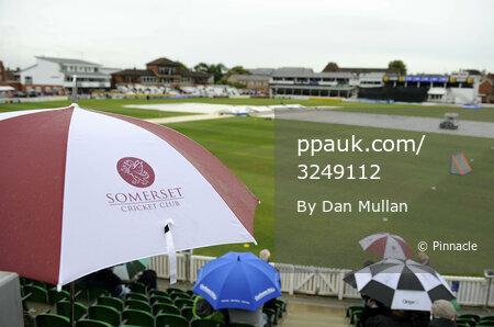 Somerset v Sussex 240611