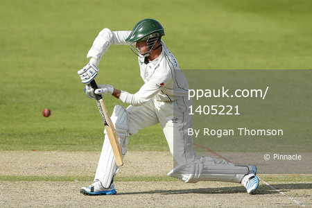Gloucestershire v Worcestershire D1 210714