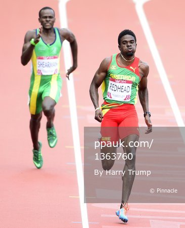 Athletics 300714