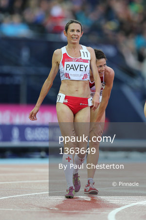Athletics 020814