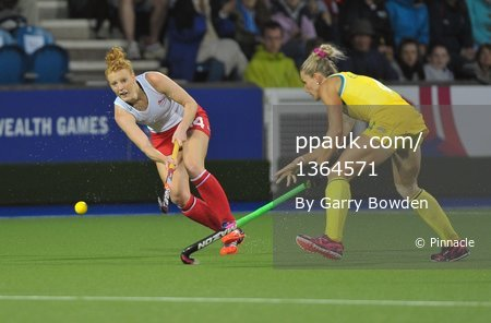Womens Hockey 020814