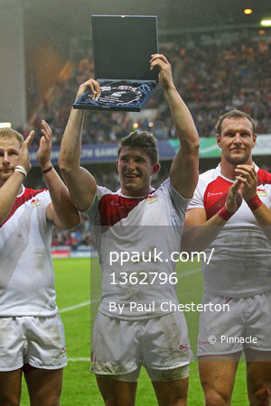Rugby Sevens 270714