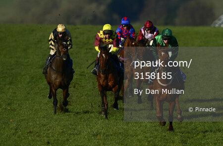 Chepstow Races 281213