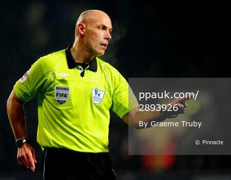 West Ham v Everton 281210