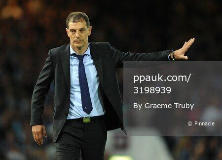 West Ham v FC Astra Giurgiu 300715
