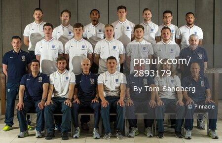 England C 010615