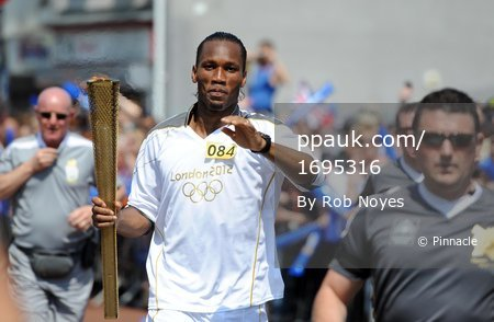 Olympic_Torch   230512