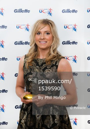 Gillette Awards 201112