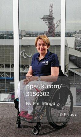 Olympics Visa 290812