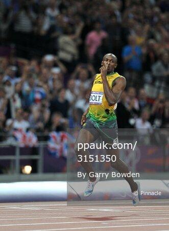 Athletics 090812