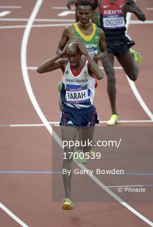 Athletics 110812