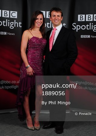 BBC South West Sports Awards 2009