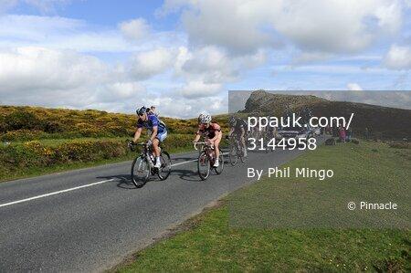 Tour of Britian 150911