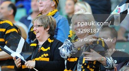 Lancashire v Cornwall 260513