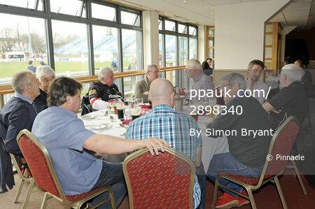 Plymouth Albion v Cornish Pirates 290314