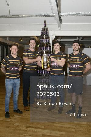 Cornwall Team Building 250117