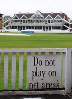 Somerset v Essex Day3 290410