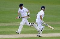 England v Sri Lanka D4 290511