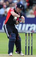 England v Sri Lanka T20 250611