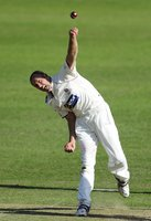Somerset v Yorkshire D1 240511