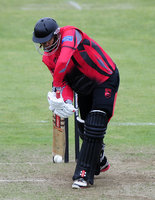 Somerset v Leicestershire 160613