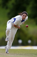 Sandford Ladies CC v North Devon Ladies CC 210515