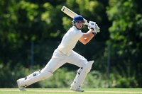 Exeter CC v Hatherleigh CC, Exeter, UK - 30 Jun 2018