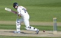Sussex v Somerset D3 290414