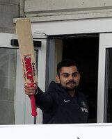 England v India 250814