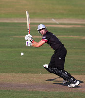 Somerset v Middlesex 250714