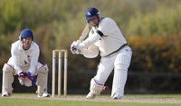 Devon CCC and Cornwall CCC 240416