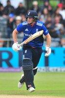 England v Sri Lanka 260616