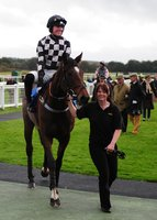Exeter Races 201009