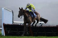Taunton Races 301212