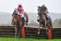 Taunton Races 301215