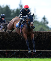 Exeter Races, Exeter, UK - 7 Oct 2021