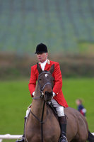 Point to Point-South Devon Foxhounds