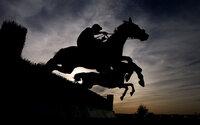 Taunton Races 200416
