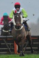 Taunton Races 301216