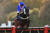 Exeter Races 091116