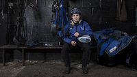 Jonjo O'Neill Racing, Cheltenham, UK - 28 Feb 2019