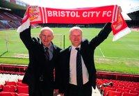 Bristol City 220410