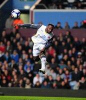 Villa V Sunderland 240310