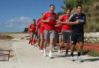 Eng ams training 270910