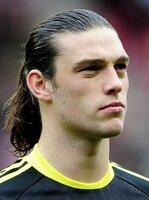 Sunderland v Liverpool  200311
